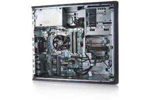 HP-Z230-Tower-Workstation-Computer-Internal