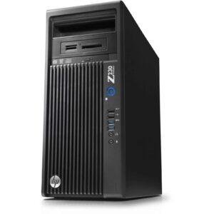 HP-Z230-Tower-Workstation-Computer-Side