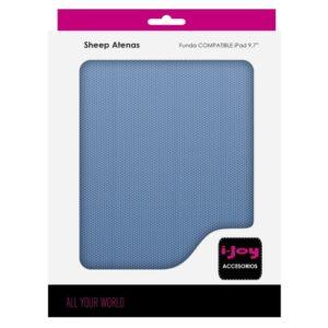 Capa p/ iPad 2 | 3 | 4