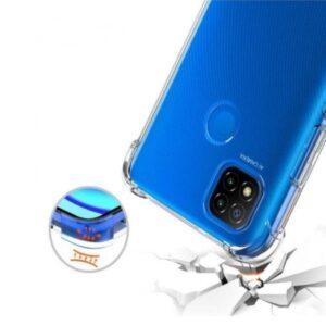 SAMSUNG Galaxy A20 | A30