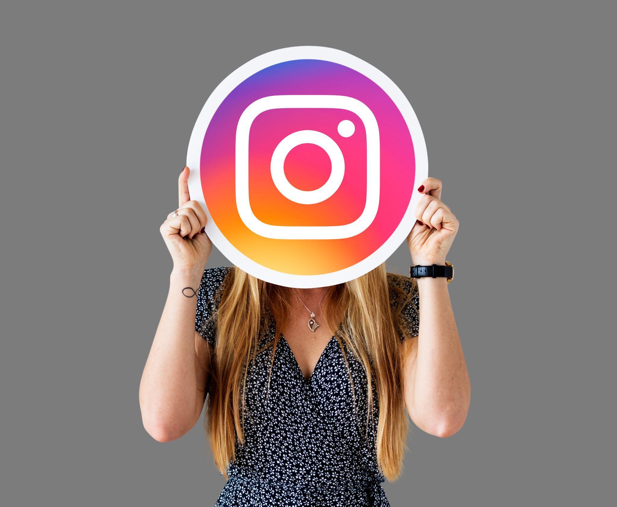 Conseguir mais seguidores Instagram