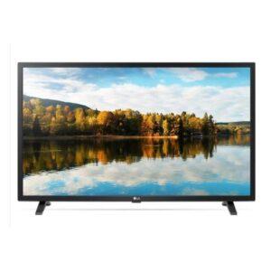 381653_3_lg-32-lm630b-led-smart-tv-hd